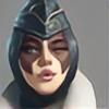 volcanicmind's avatar