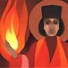 Volcannah's avatar