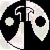 VolcanoNinja's avatar