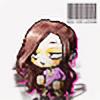 VOlCELESS's avatar