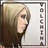 Volchiha's avatar