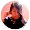 volchonokgabrielle's avatar