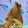 volchyonok's avatar