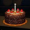 Volckmann32988's avatar