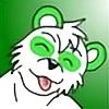 Volcobo's avatar