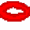 volcoidkoko123's avatar