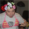Volcompat321's avatar