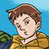 voldemathana's avatar