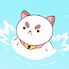 voldemortdarklord's avatar