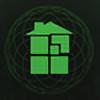 voldemortsangel's avatar