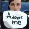 VoldemortsBabyGurl's avatar