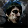 Voldreth's avatar