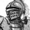 Voldrune's avatar