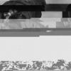 Voldun's avatar