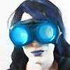 voldybaby's avatar