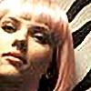 Volemie's avatar