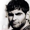 volen4o's avatar