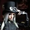 Voleska's avatar