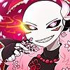 Volfemeer's avatar