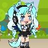 Volfie03's avatar