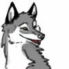 Volfira's avatar