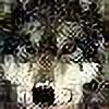 Volfo's avatar