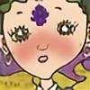 volframia20's avatar