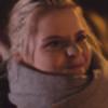 volfsbane's avatar