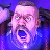 Volgaraahk's avatar