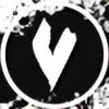 Volgger's avatar