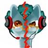 Volgrand's avatar