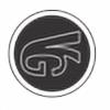 Volgraph's avatar