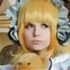 Volhime's avatar