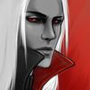 Volhound's avatar