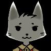 Volhovsky's avatar