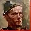Volhv's avatar