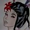 Volia-HuntedDrakaina's avatar