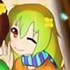 Voliantare's avatar