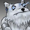 VoliBergo's avatar