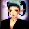 Volimix's avatar