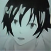 VolinschiMihnea's avatar