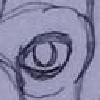 Voliol's avatar