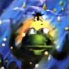 volioti's avatar