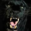volitio's avatar
