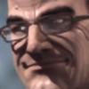 Volition-X's avatar