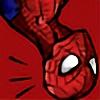 voliume's avatar
