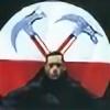 VOLIVOD's avatar