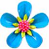 Volkadin's avatar