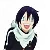 Volkana-Zephius's avatar