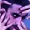VolkanAkca's avatar